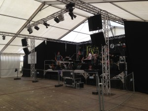 landeskirmesburschentreffen - Struth - ckv-jena - voice-acoustic
