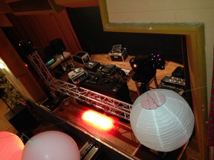 +-30 im alten baeren - Jena - ckv-jena - voice acoustic