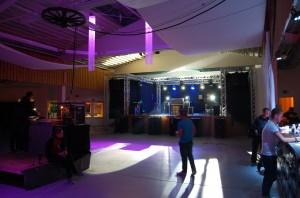 northern lite - muehlhausen - struth- ckv-jena - voice acoustic