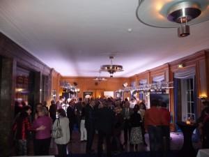 juwelier oeke - weimar - Fair Hotel Jena - ckv-jena - voice acoustic