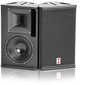 voice_acoustic_modular10