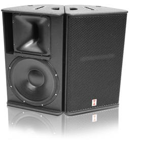 voice_acoustic_modular15